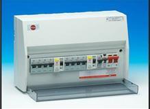 AKPS Electrical & Plumbing
