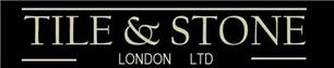 Tile & Stone London Ltd