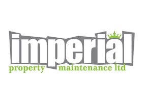 Imperial Property Maintenance Limited