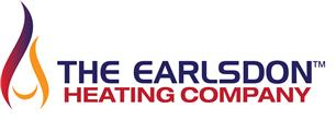 The Earlsdon Heating Company Ltd
