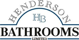 Henderson Bathrooms Ltd