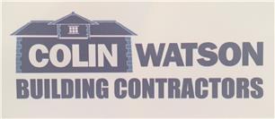 Colin Watson Building Contractors