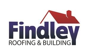 Findley Roofing & Building Ltd