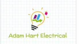 Adam Hart Electrical