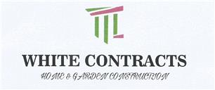 White Contracts