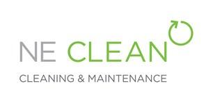 NE Clean Ltd