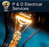 P D Electrical Services