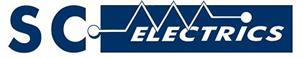 S C Electrics