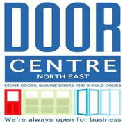 Garage Door Centre North East