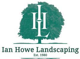 Ian Howe Landscaping