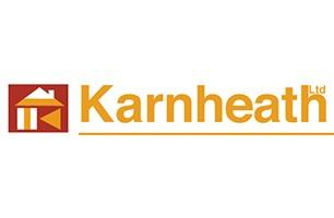 Karnheath Ltd