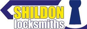 Shildon Locksmiths