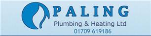 Paling Plumbing and Heating Ltd