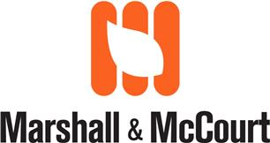 Marshall and McCourt Plumbing & Heating Contractors Ltd