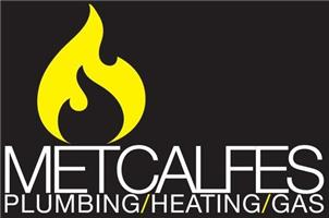 Metcalfe's Plumbing Heating & Gas Ltd