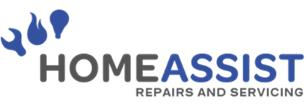 Home Assist Repairs & Servicing Ltd