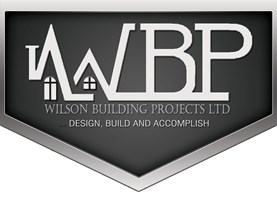 Wilson Building Projects Limited