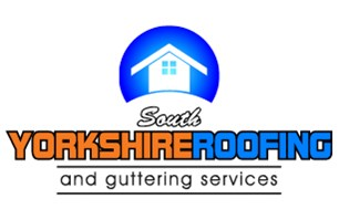 South Yorkshire Roofing