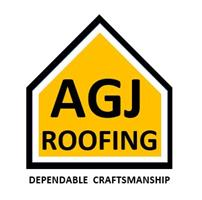 A G J Roofing