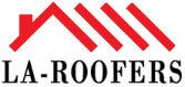 LA-Roofers