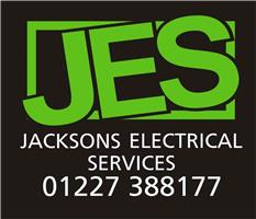 Jackson Electrical Services