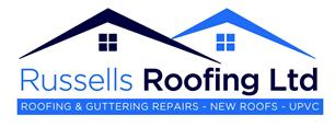 Russells Roofing Ltd