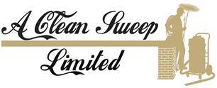 A Clean Sweep Ltd