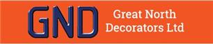 Great North Decorators Ltd