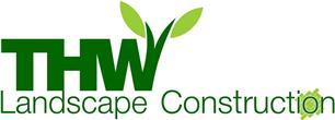T H W Landscape Construction Ltd
