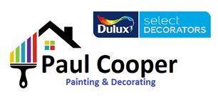 Paul Cooper Painting & Decorating