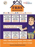 FRBS (Scotland) Ltd