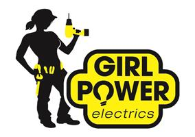 Girl Power Ltd