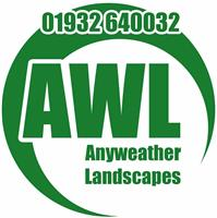 Anyweather Landscapes