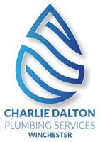 Charlie Dalton Plumbing Services
