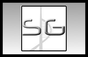 Spinnaker Gas Ltd