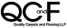 Quality Carpets And Flooring