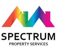 Spectrum Property Services