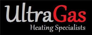 UltraGas Heating
