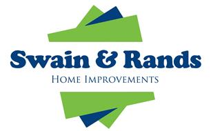 Swain and Rands Ltd