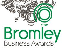 Bromley Business Awards