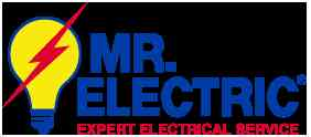 Mr Electric, Heating and Plumbing