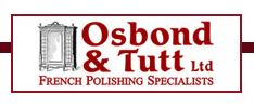Osbond And Tutt French Polishing