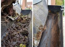 Gutter Cleaning Suffolk