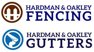 Hardman Oakley Ltd