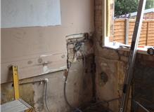 Dalewood Construction Ltd