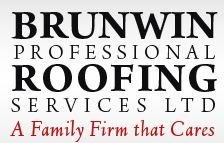 Brunwin Professional Roofing Services Ltd