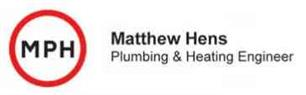 Matthew Hens Plumbing & Heating (MPH)