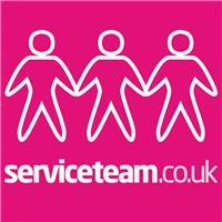 Serviceteam Ltd