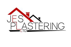 J.E.S Plastering Ltd