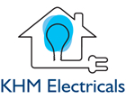 KHM Electricals